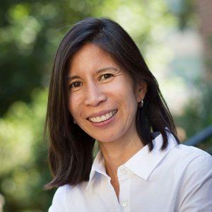 Vivian Go, PhD
