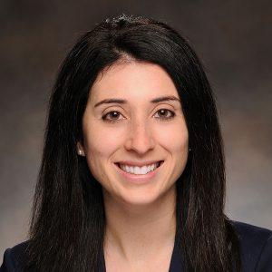 Sara Jacobs, PhD
